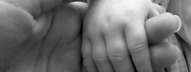 Concepire e diventare genitori